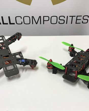 AllComposites_Drones