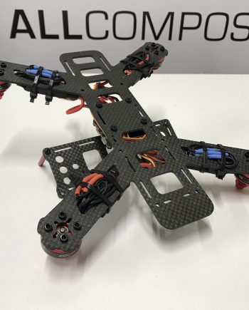 AllComposites_Drones1