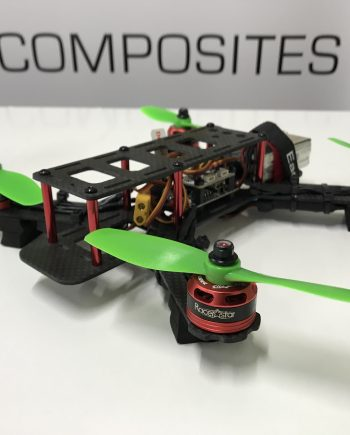 AllComposites_Drones2