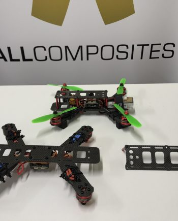 AllComposites_Drones3
