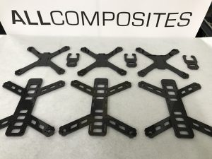 AllComposites_Drones4