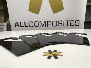 AllComposites_Hosteleria4