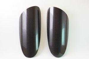 Serie_Carbono_Allcomposites_1