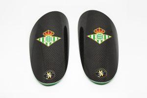 Serie_Amateur_Betis_Allcomposites