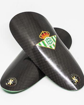 Serie_Amateur_Betis_Allcomposites1