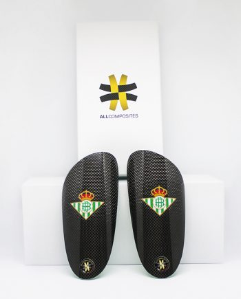 Serie_Amateur_Betis_Allcomposites2