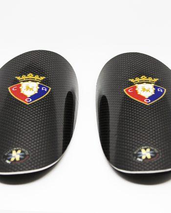 Serie_Amateur_Osasuna_Allcomposites