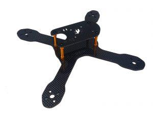 Drone_Shark_v2_Dorado