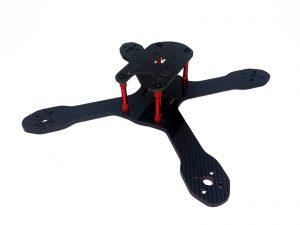 Drone_Shark_v2_Rojo