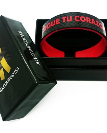 Pulsera_Roja_Sigue_tu_corazon