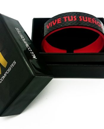 Pulsera_Roja_Vive_tus_Sueños