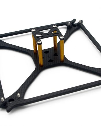 X-Drone_Allcomposites