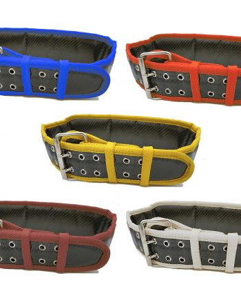 Cinturones_Allcomposites