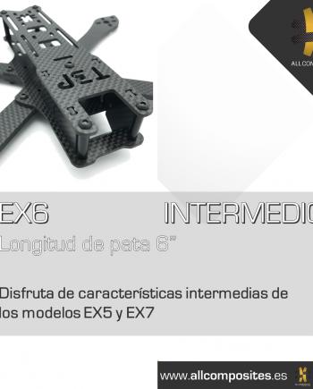 TBP EX6