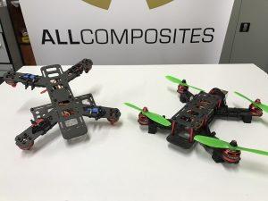 AllComposites_Drones