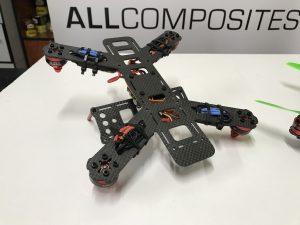 AllComposites_Drones1