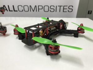 AllComposites_Drones2