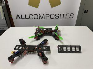 AllComposites_Drones3