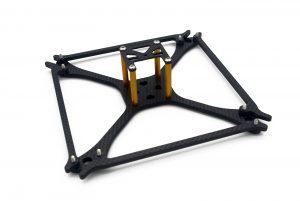 X-Drone_Allcomposites