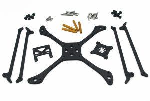 X-Drone_Allcomposites_3