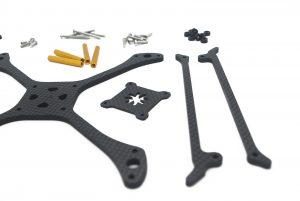 X-Drone_Allcomposites_4
